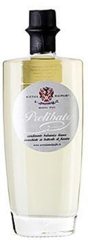 Acetaia Malpighi Prelibato Condimento Balsamico Bianco (500 ml)
