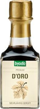 byodo D´ORO (100 ml)