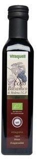 Vitaquell Aceto Balsamico di Modena I.G.P.