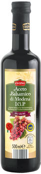 Cucina Aceto Balsamico di Modena I.G.P.