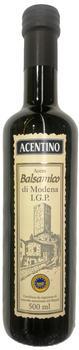 Acentino Aceto Balsamico di Modena I.G.P.
