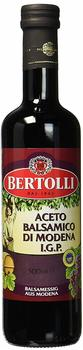 Bertolli Aceto Balsamico di Modena I.G.P.
