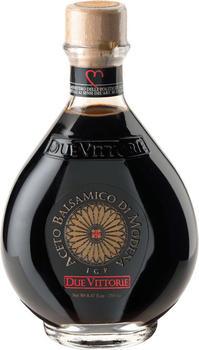 Due Vittorie Aceto Balsamico di Modena I.G.P. Oro (250 ml)