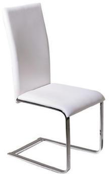 link-montana-stuhl