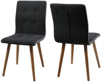 mca-furniture-charlotte-dunkelgrau