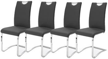 mca-furniture-koeln-schwarz