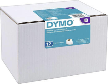 Dymo S0722420