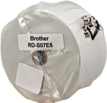 Brother RD-S07E5