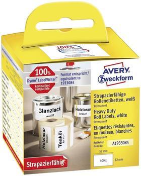Avery Zweckform A1933084