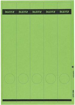 Leitz 1688 grün