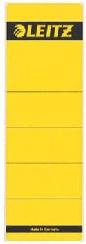 Leitz 1642 gelb