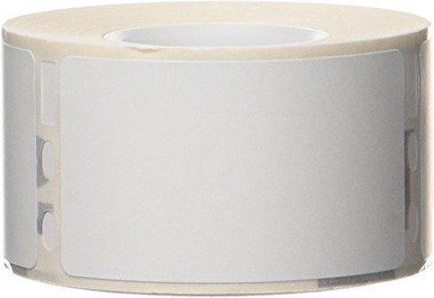 Seiko Instruments Mehrzweck-Etiketten weiß (SLP-OPMRL)