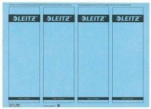 Leitz 1685 blau