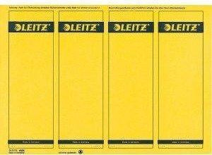 Leitz 1685 gelb