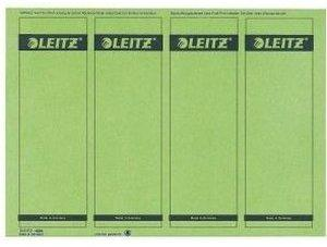 Leitz 1685 grün