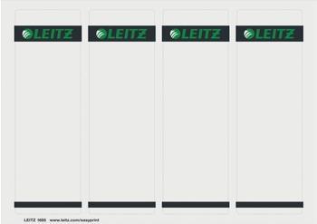 Leitz 1685-00-85 grau