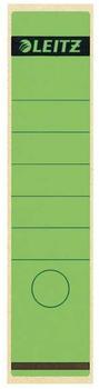 Leitz 1640-10-55 grün