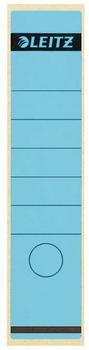 Leitz 1640-10-35 blau