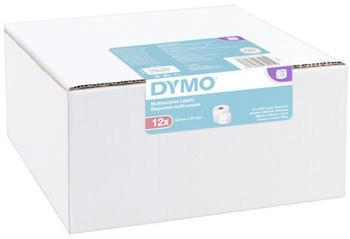 Dymo LabelWriter Etiketten 12er Pack (2093095)