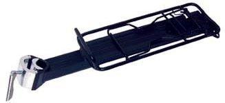 TAQ Sattelstütz-Gepäckträger CA8