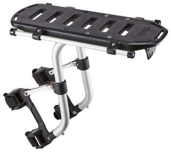 thule-pack-n-pedal-tour-rack