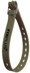 FixPlus 66cm Spanngurt oliv