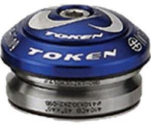 Token Omega-A3