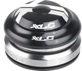 XLC Comp HS-I05