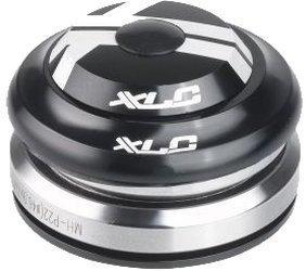 XLC Comp HS-I06