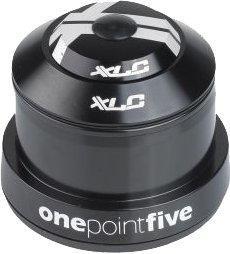 XLC Comp HS-I10