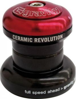 FSA Apogee Ceramic