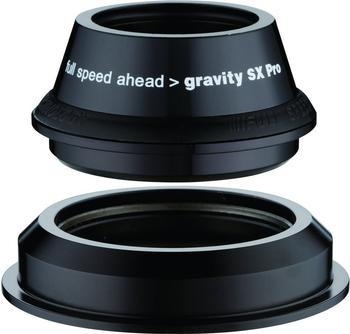 Gravity SX