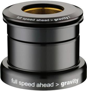 FSA Gravity 1 Steuersatz
