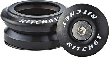 Ritchey Comp Zero (Drop In)