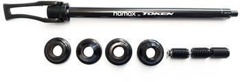 hamax-hitch-adapter-12-mm-universal-black