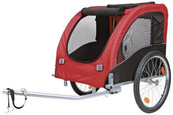 Trixie Fahrrad-Anhänger L (12816)