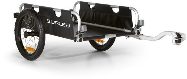 Burley Flatbed Anhänger