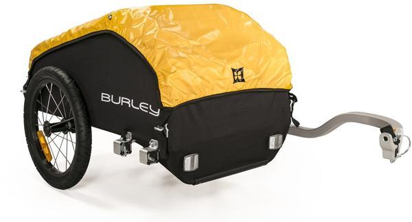 Burley Nomad