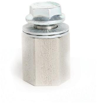 thule-adapter-fuer-nabenschaltungssysteme