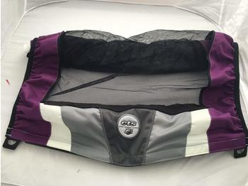 thule-chariot-2-in-1-verdeck-fuer-cougar-2-purple-2010-2015