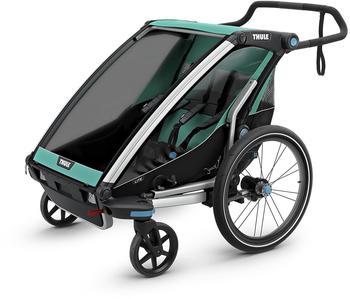 thule-chariot-lite-2-kinderanhaenger