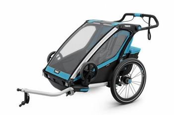 thule-chariot-sport-2-blue-black
