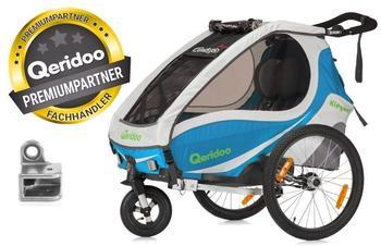qeridoo-kidgoo-1-blau-kinderfahrradanhaengerscheibenbremse-v-design