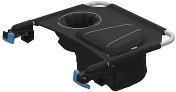 thule-console-fuer-thule-chariot-kinderanhaenger-2017