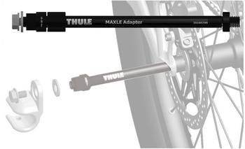 thule-achsadapter-thule-maxle-trek-m12x1-75