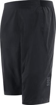 Gore Rescue Gore Windstopper Shorts (TWRESS)