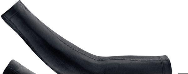 VAUDE Arm Warmer black