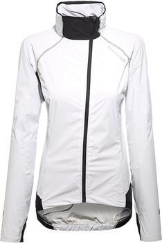 Endura Wmn's Helium Jacket white