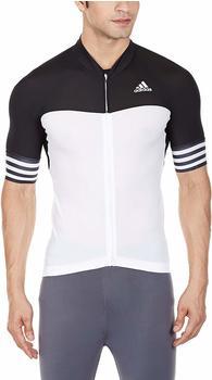 Adidas Adistar SS Jersey white/black