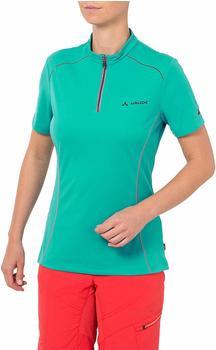 VAUDE Women's Tamaro Shirt lotus green